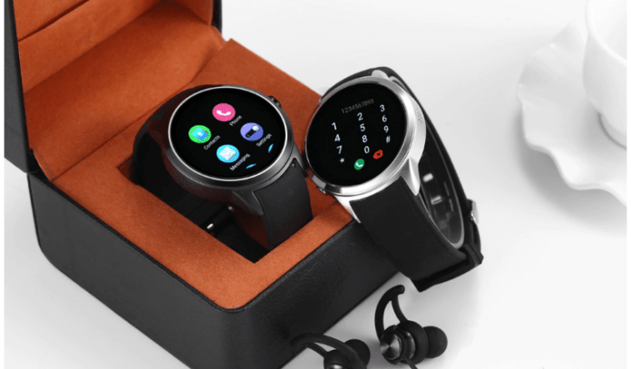 Ourtime X200 3G Smartwatch Review