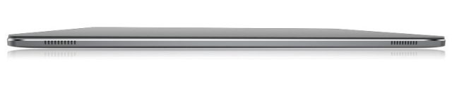 Ultra Thin Tablet