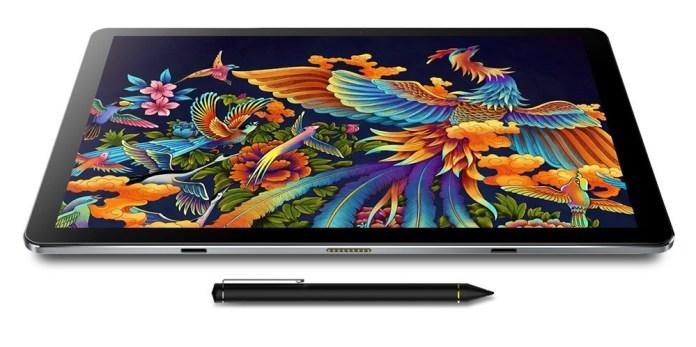 CHUWI Hi13 2 in 1 Tablet PC