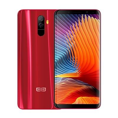Elephone S9 Smartphone