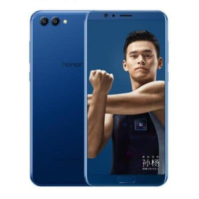 Huawei Honor V10 Smartphone