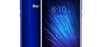 Blackview P6000 4G Phablet