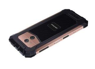Ulefone Armor X Smartphone