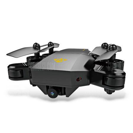 TIANQU XS809W RC Quadcopter
