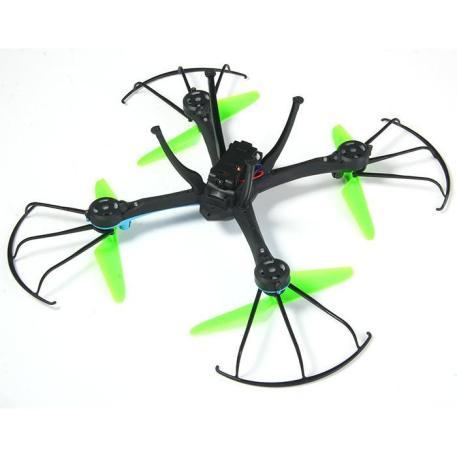 JJRC H98 RC Drone