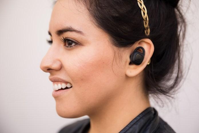 xFyro ARIA Waterproof Earbuds