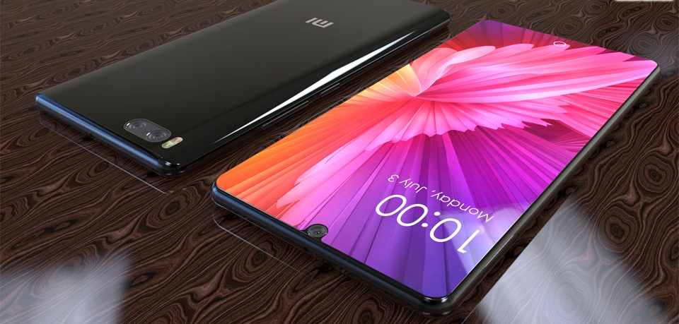 Xiaomi Mi9 Review Price Rumored Features Amp Expected