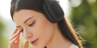 Xiaomi-Bluetooth-headphones