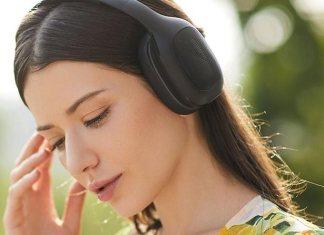 Xiaomi-Bluetooth-headphones