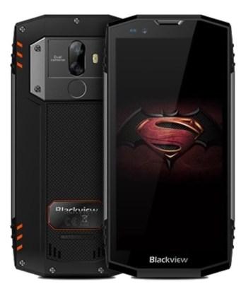 Blackview BV 9000 Pro