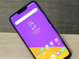 Best Top Notch Smartphone