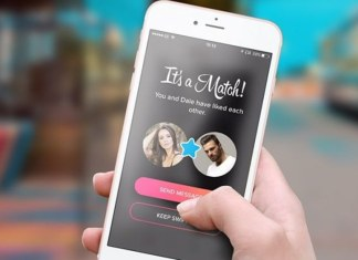 Make Money on Dating Services