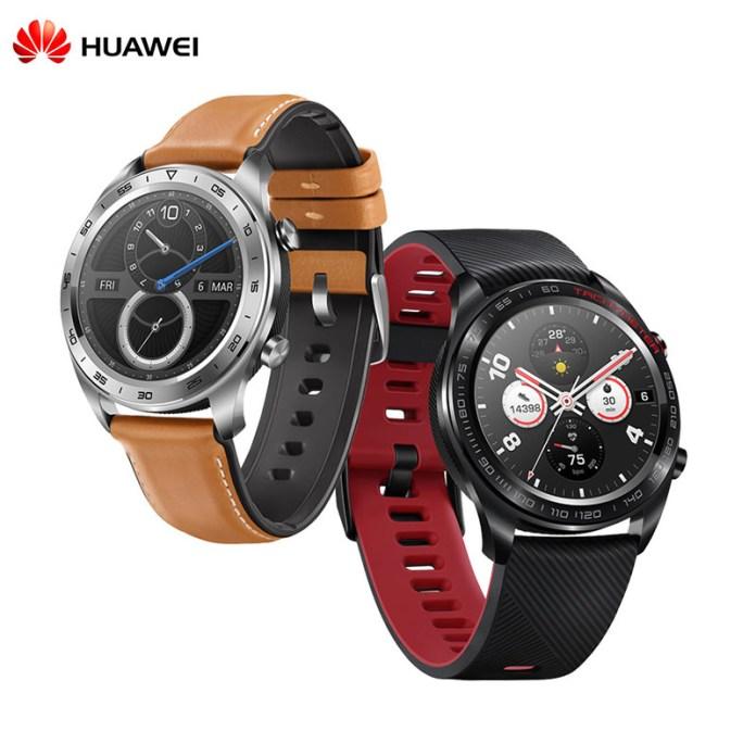 Huawei Honor Watch Magic Veditto
