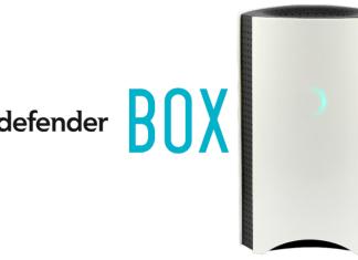 bitdefender-box-2-REVIEW
