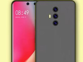 Pocophone F2 Review