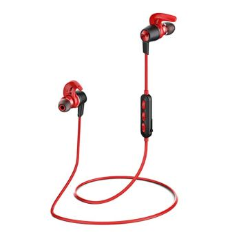 Origem HS-1 Quickcharge Headphones