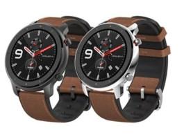 Amazfit-GTR-Smartwatch