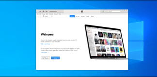 Reasons To Install iTunes On Your Windows PC