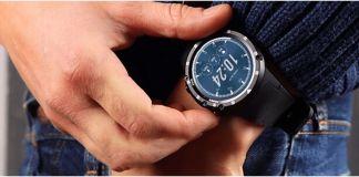 Zeblaze Neo Smartwatch Review