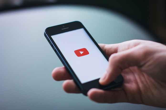 Big Changes Up Ahead For YouTube Creators