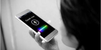 Voice Recognition Software