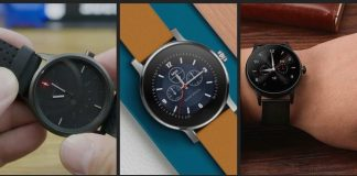 smartwatches under $50