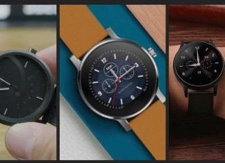 smartwatches under $50