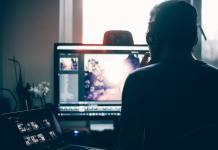 Video Editing problems