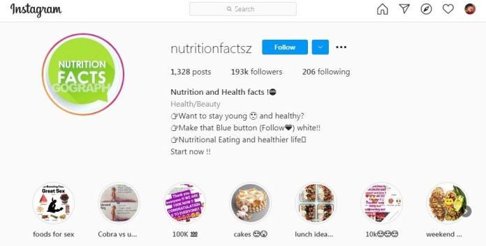@nutritionfactsz