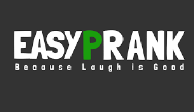 EasyPrank