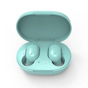 A6S Wireless Earphone