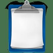 Clipper App logo