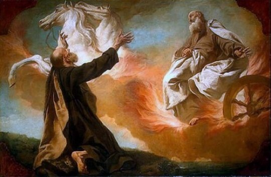 prorok iliya 1 540x354