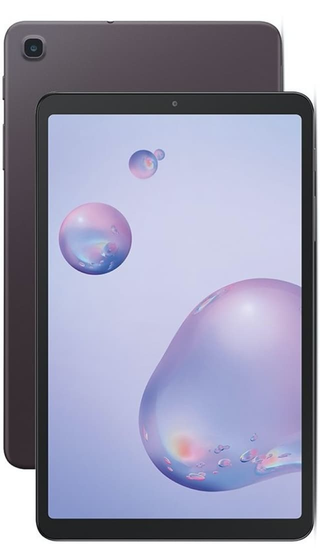 Samsung Galaxy Tab A 8 4 2020 Buy Tablet Compare Prices In Stores Samsung Galaxy Tab A 8 4 2020 Opinions Photos Video Review Description And Characteristics Vedroid Com