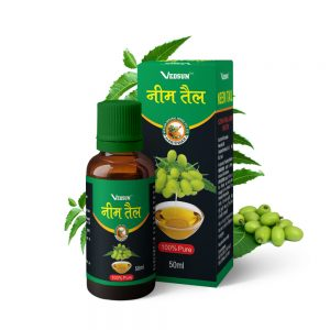 NEEM OIL | FOR TREATING ACNE, FUNGAL INFECTIONS, WARTS, OR MOLES BY ITS PURENESS.
