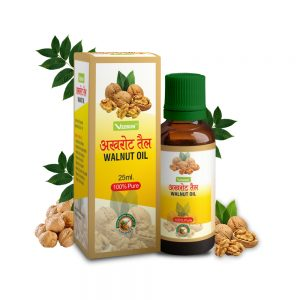 WALNUT OIL- MOISTURIZING OIL, KEEPS HEALTHY, BENEFICIAL FOR CONTROLLING DIABETES.