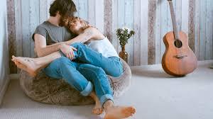 Сохраните свой брак