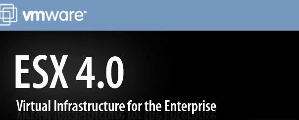 01 esx4 install e1416438261523