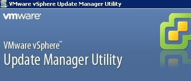 Vmware Update Manager Utility e1416520784552