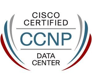 ccnp datacenter large