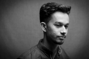 20160629-Portrait-New Delhi-151713