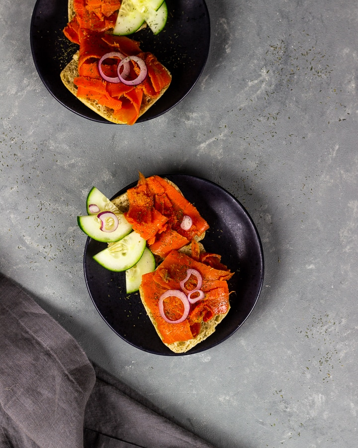 vegan-smoked-salmon-carrot-lox