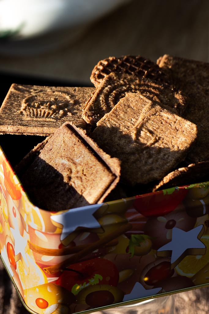 zimtwaffeln-cinnamon-waffel-cookies-christmas