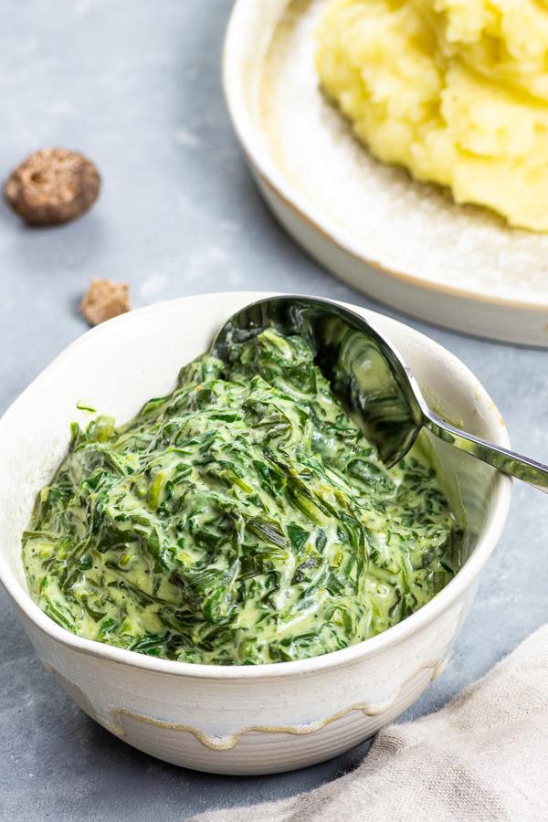 veganer-rahmspinat-cream-spinach