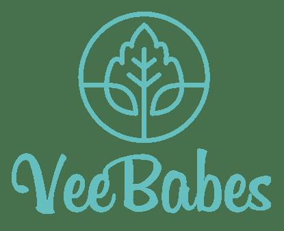 veebabes-logo