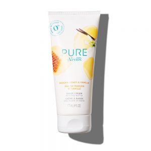 Gillette venus Pure shaving cream