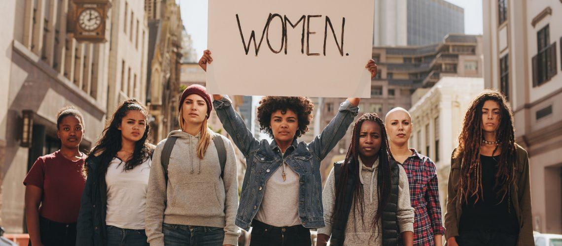 Sex-Positive Feminism