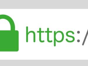 secure-protocol-https-web-blogr