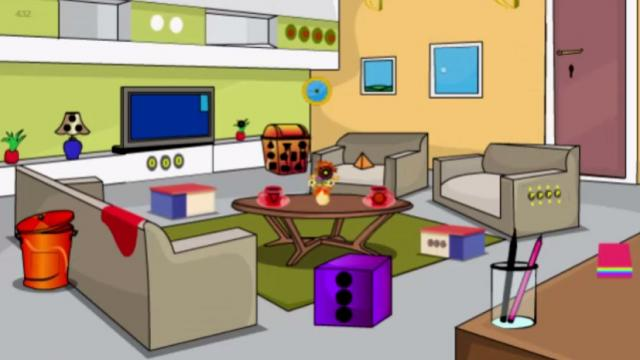 knf lovely living room escape walkthrough turquoise and brown furniture play games online for free mafa com from light livingroom