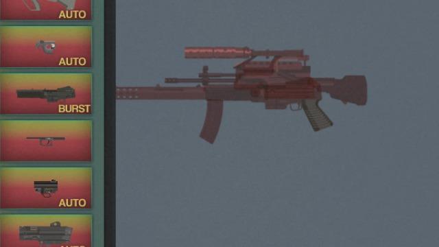 game detail play gun